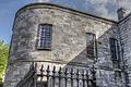 Kilmainham Gaol (8139914125).jpg