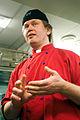 Kim Palhus matambassador ny nordisk mat.jpg