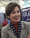 Kim Reynolds by Gage Skidmore (cropped).jpg