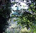 Kimberly Crest, Carriage House, Prospect Park 7-7-12 (7598135440).jpg