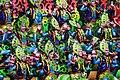 Kinabayo Festival Showdown.jpg