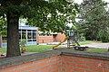 Kindergarten Leoben-Stadt.JPG