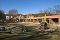 Kindergarten Rasselbande Erfurt 20120401-02.JPG