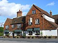 King's Arms, Ockley - geograph.org.uk - 710174.jpg