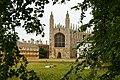 King's College, Cambridge - geograph.org.uk - 1950688.jpg