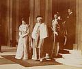 King Edward VII and Queen Alexandra.jpg