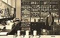 King George Military Hospital, hospital gift shop (16086506787).jpg