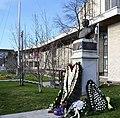 King Michael I Monument 06.jpg