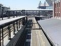 King Street Station platforms at midday.jpg