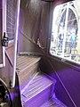 Kinghtbus, Warner bros Studios, London, The making of Harry Potter 05.jpg