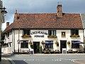 Kings Head Inn - geograph.org.uk - 492993.jpg