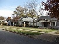 Kings Highway Historic District 1.jpg