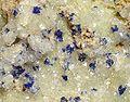 Kinoite-Apophyllite-(KF)-120399.jpg