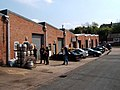 Kinver Brewery - geograph.org.uk - 414036.jpg
