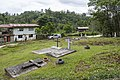 Kipaku Sabah Cemetery-Kipaku-01.jpg