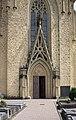 Kirche Fischbach 02.jpg