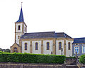 Kirche Welfrange 01.jpg