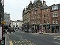 Kirkgate and Kirkgate Market, Leeds - geograph.org.uk - 229917.jpg
