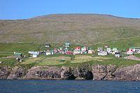 Kirkja, Faroe Islands.JPG