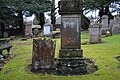 Kirkmichael Church Cemetery 08.jpg