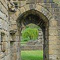 Kirkstall Abbey (26514856533).jpg