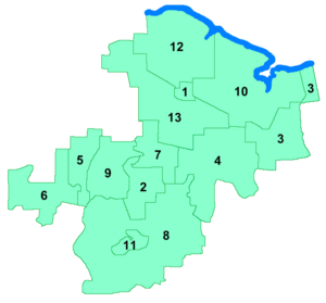 Kirovsky locator map numbers.png