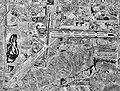 Kirtlandafb-6oct1996.jpg