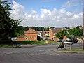 Kirton-in-Lindsey - geograph.org.uk - 68223.jpg