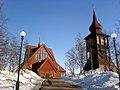 Kiruna kyrka2.jpg