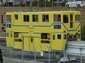 Kitakyushu monorail working car 501.jpg