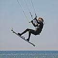 Kite surfing 1 2008.jpg