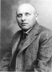 Kittenberger Kálmán1920.png