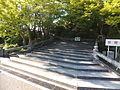 Kiyomizu-dera in 2013-5-2 No,31.JPG