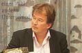 Kjell Westö 2009b.JPG
