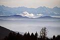 Kkw leibstadt und berge von gersbach aus 26.12.2011 15-17-48.2011 15-17-48.JPG