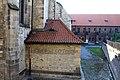 Klášter Anežský (Staré Město).jpg