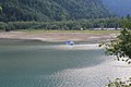 Klöntalersee - panoramio (88).jpg