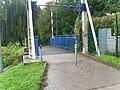 Klappbrücke über den Amtsgraben.JPG