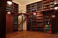Kleine Bibliothek.jpg