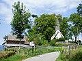 Kleingradenegg Kirche 02.jpg