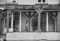 Klingenthal-dozauer-balkon.png