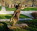Kloster Andechs, Skulpturengarten-09.jpg