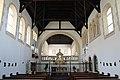 Kloster Bethlehem 03 Koblenz 2014.jpg