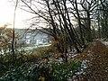 Kloster Eberbach - panoramio.jpg
