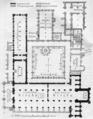 Kloster Maulbronn Plan.png