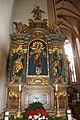 Kloster Seligenporten 078.jpg