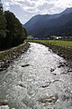 Klosters - panoramio (71).jpg