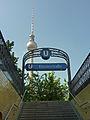 Klosterstr U-Bhf Berlin-Mitte 905-787-(118).jpg
