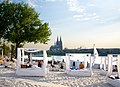 Km 689 Cologne Beach Club.jpg