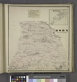 Knoxville Business Directory; Knoxville (Village); Knox (Township) NYPL1582619.tiff